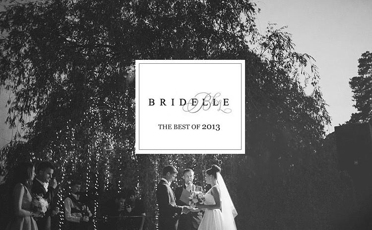 bridelle_sebastians