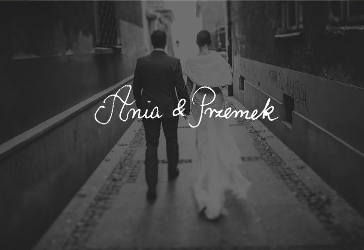 ania i przemek 001