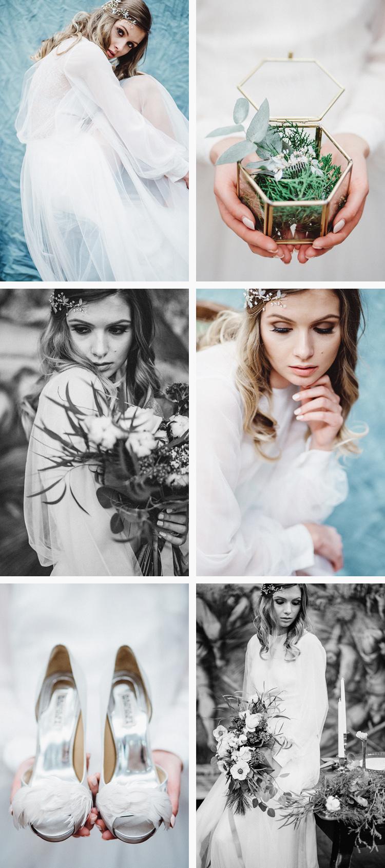 bride006