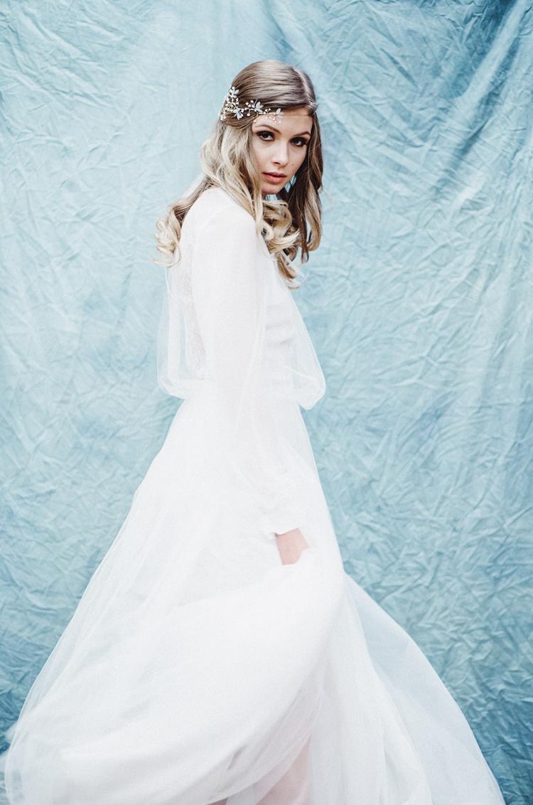 bride009