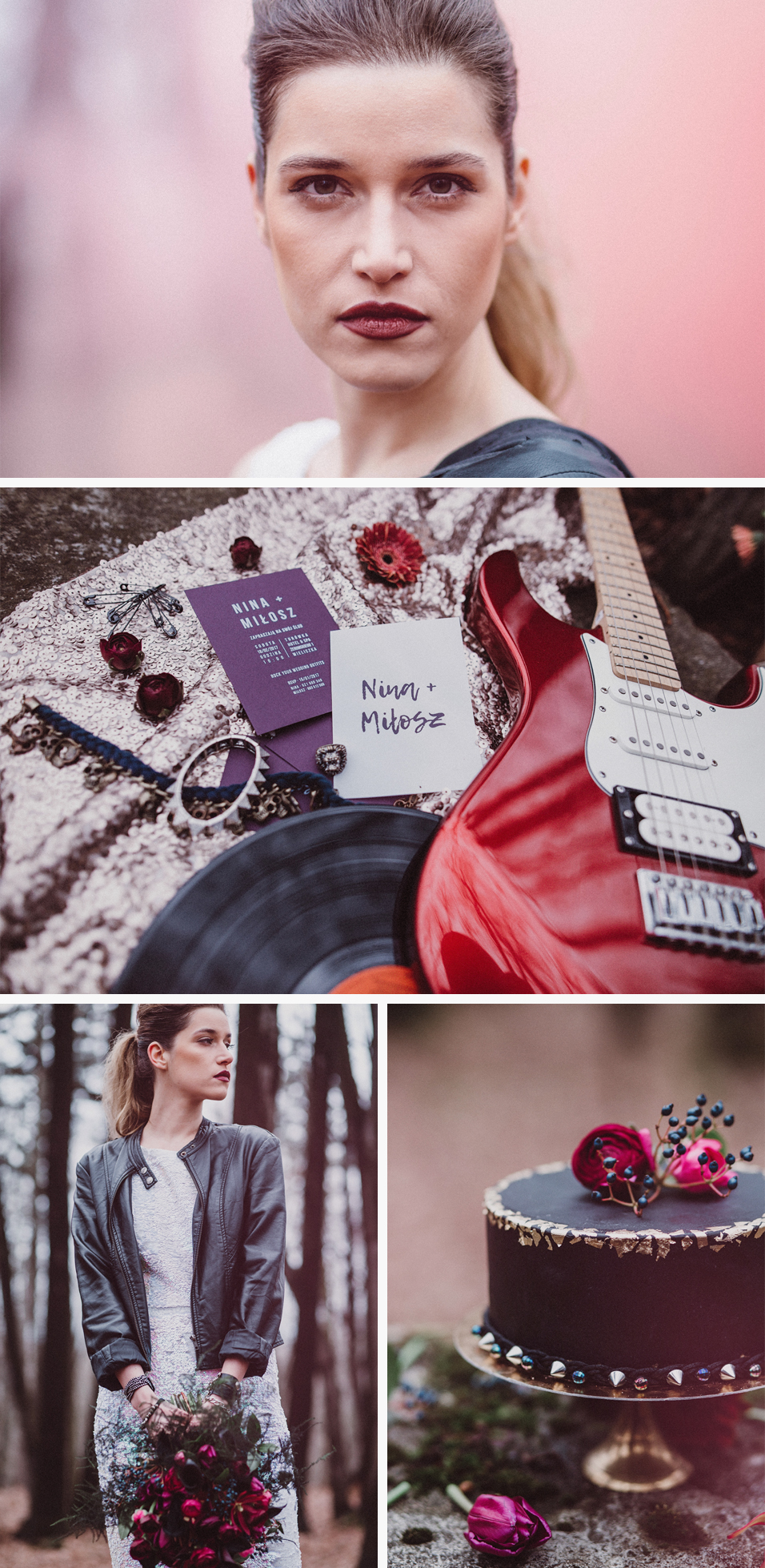 rock_wedding_004